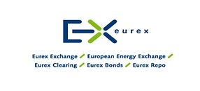 Eurex Group
